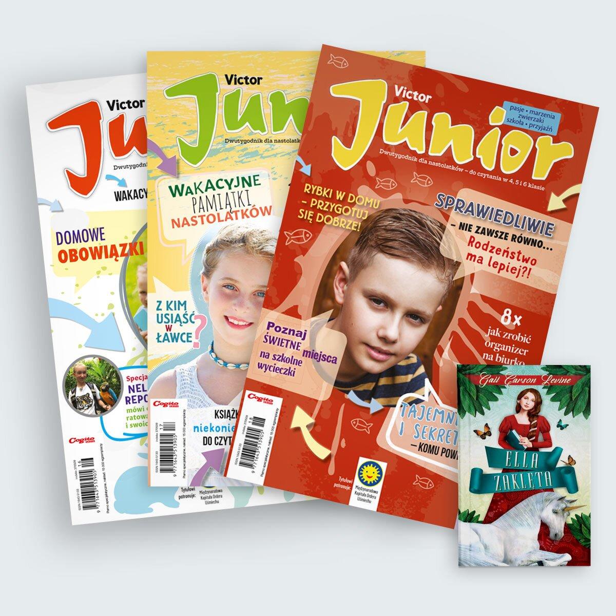 junior_ella-prenumerata-image-z-prezentem