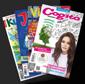 Czasopisma Wydawnictwa Cogito
