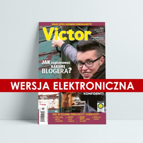 victor22 2018 product image