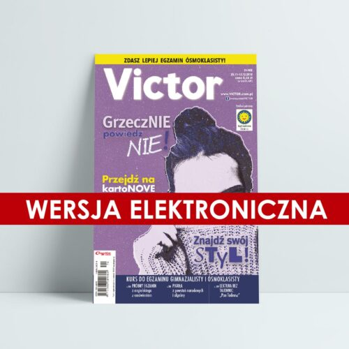 victor24 2018 product image