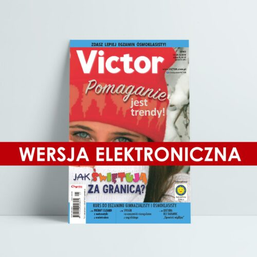 victor25 2018 product image