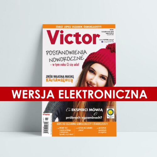 victor26 2018 product image