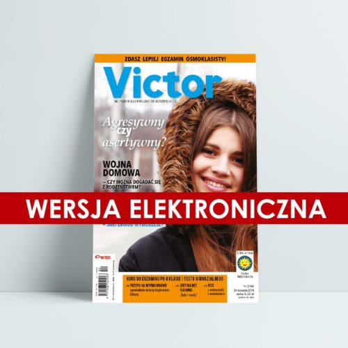 victor2 2019 product image