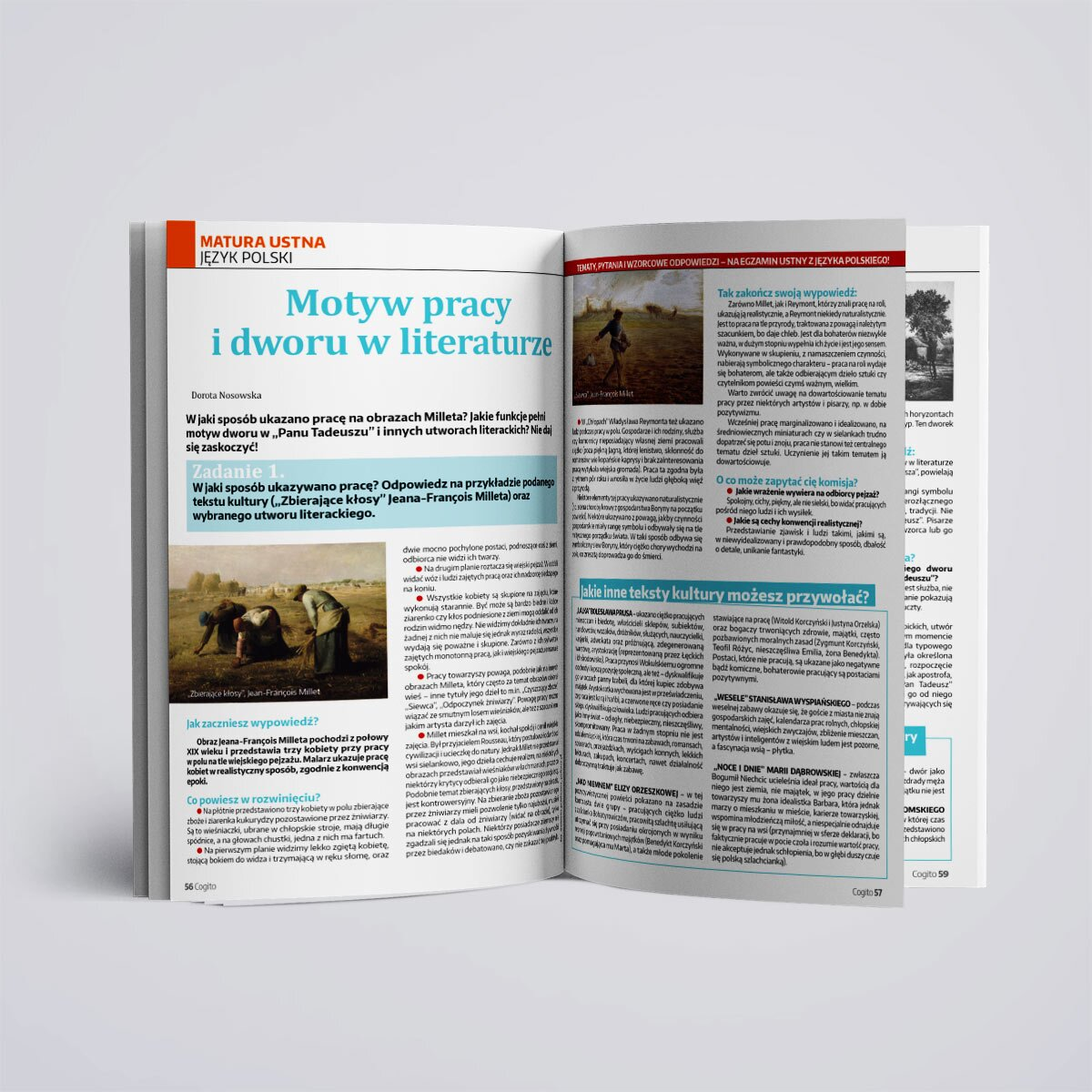 Cogito9-56-57-magazine-gallery