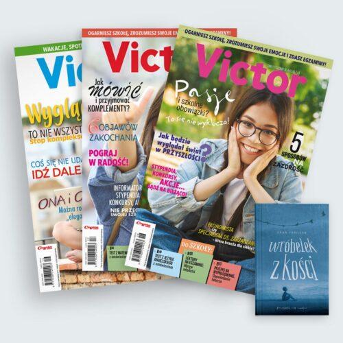 victor-wrobelek-prenumerata-image-z-prezentem