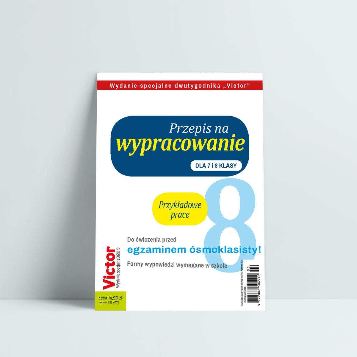 victor_dod_wypracowanie-product-image